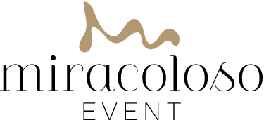 miracolosoevent_logo